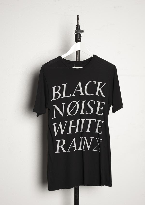black-noise-white-rain