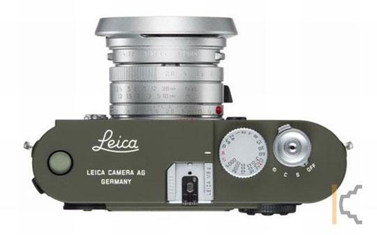 leica-m8-safari-31