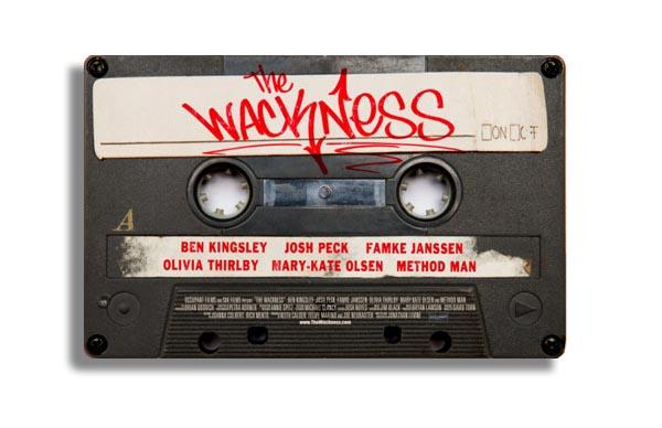 thewacknesstape2
