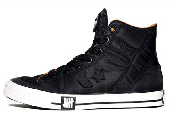 undefeated-converse-weapon-release-4-1
