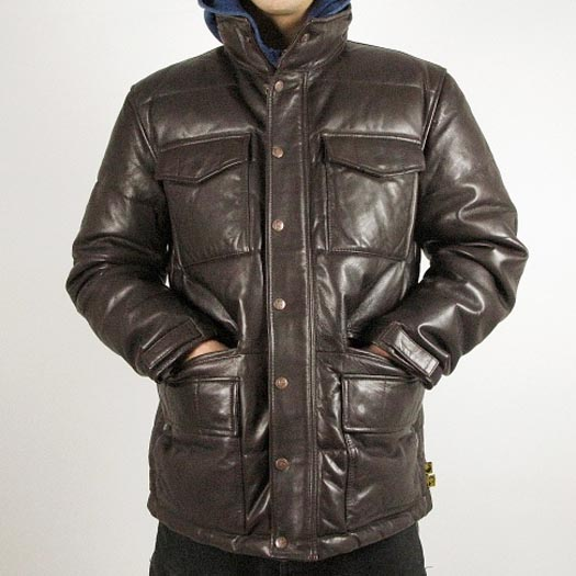 wood-wood-jacket