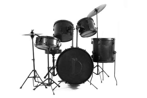 wallpaper drum. drum set wallpaper | P