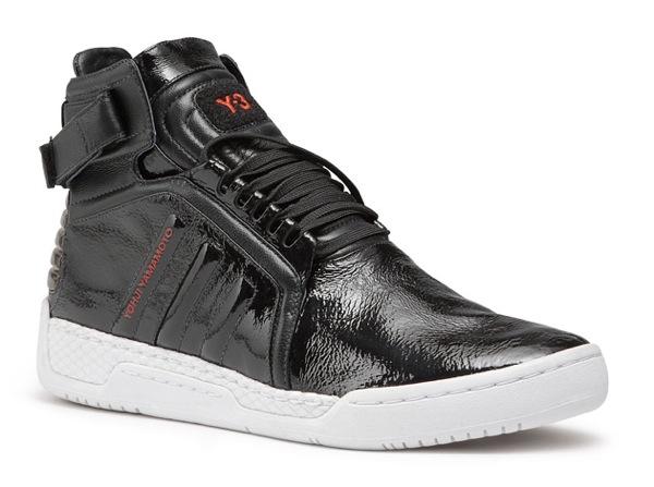 y3-2009-spring-summer-footwear-16