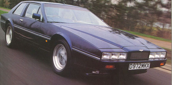 astonmartinlagonda6