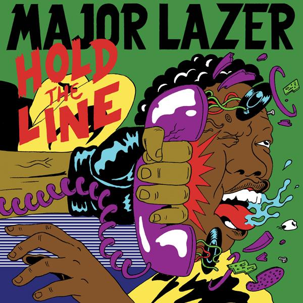 majorlazer2