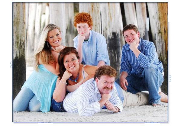 awkwardfamily2