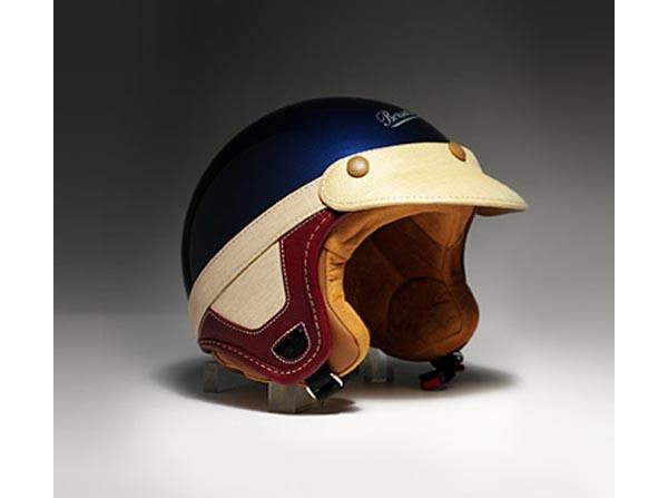 borsalino_helmets_1