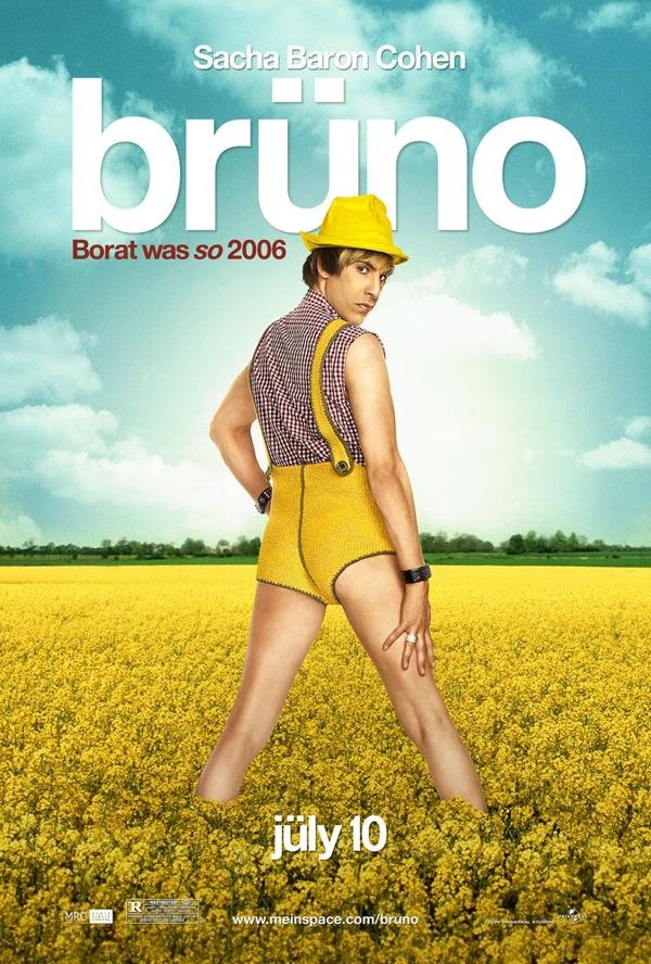 bruno_poster_hr