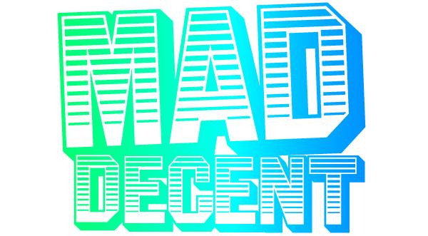 mad_decent