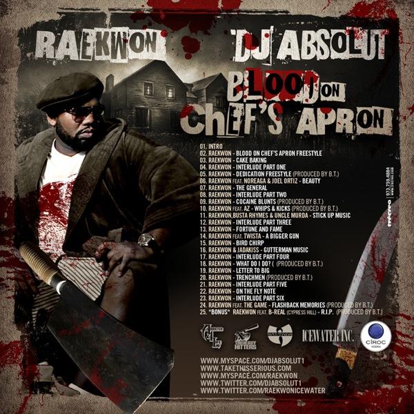 raekwon-blood_on_chefs_apro1