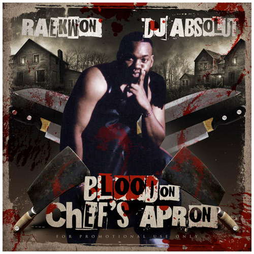 raekwon-blood_on_chefs_apron-back