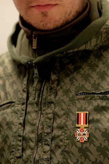 veteran-pin-2