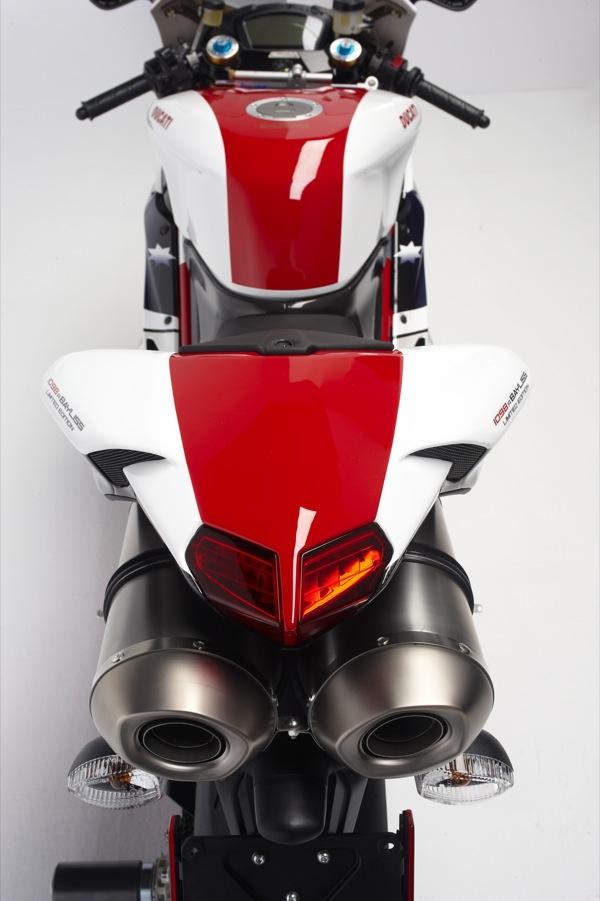 bayliss-bike-rear-shot-low-res