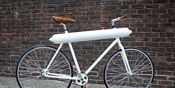 compressed-air-bike