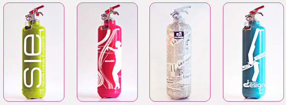 fire-design-main