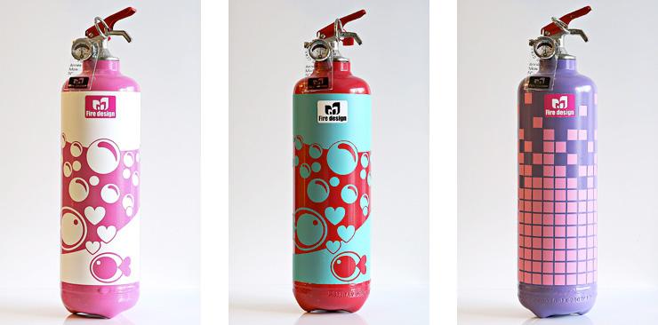 fire-design