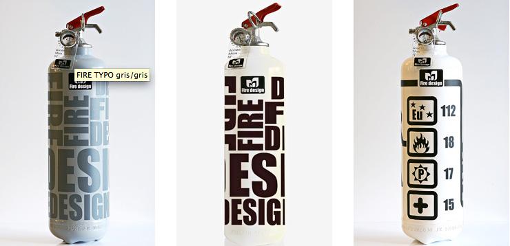 fire-design21