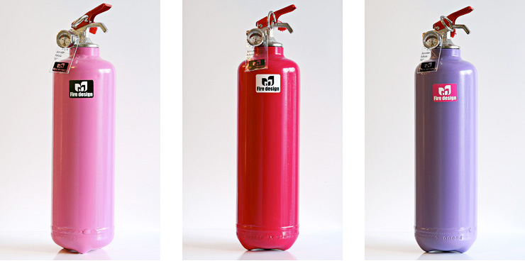 fire-design3