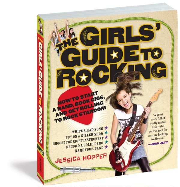 girls-guide-to-rocking1