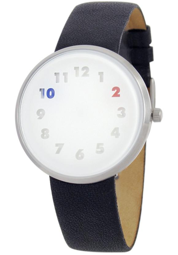 iridium-watch
