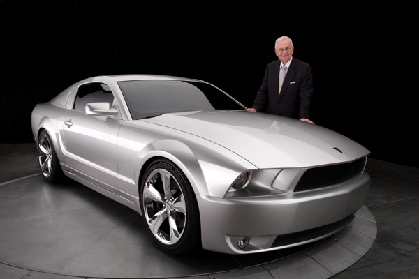 mr-iacocca-and-mustang-small