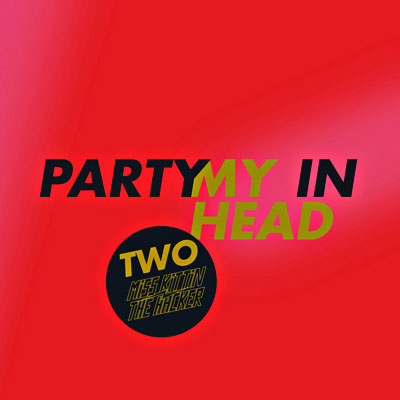party_in_my_head