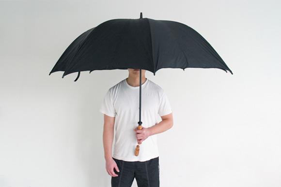 polite-umbrella-2