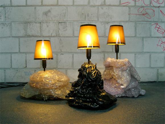 the-lamp-blob