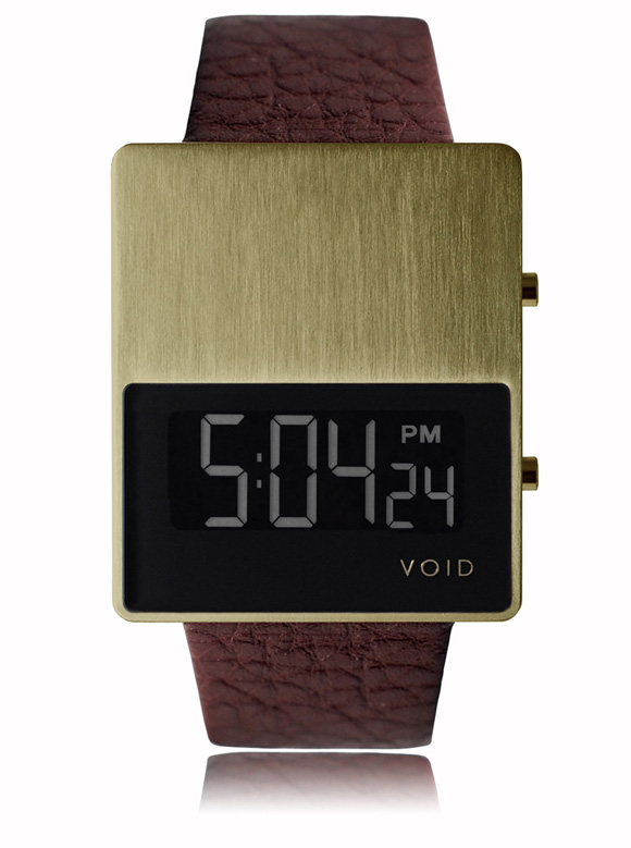 void_watches_v01el_gold_front_hires