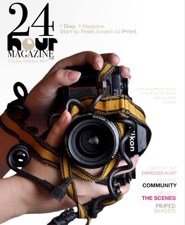 24-hour-magazine