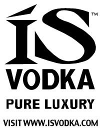 IS-Vodka2