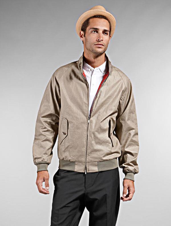 baracuta-g9-jacket