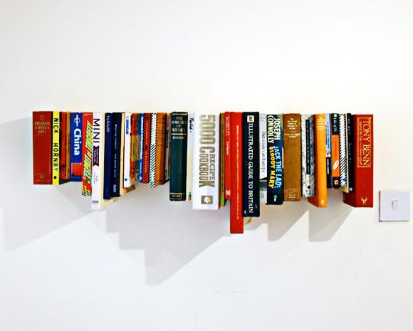 book-book