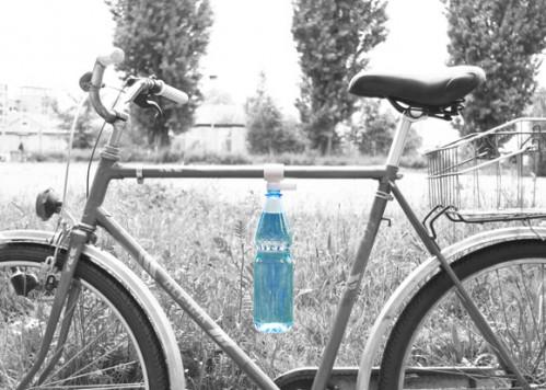 bottleclip