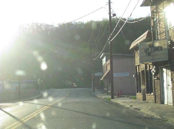 downtown_Cumberland