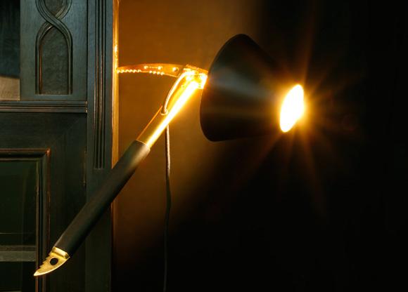 eigernorthlight