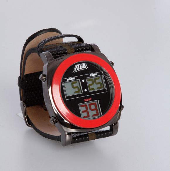 flud-watch