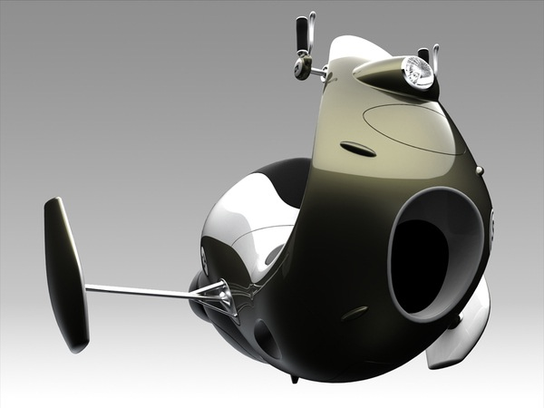 jet-air-scooter2