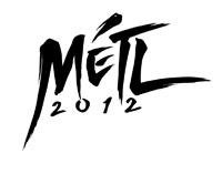 metl2