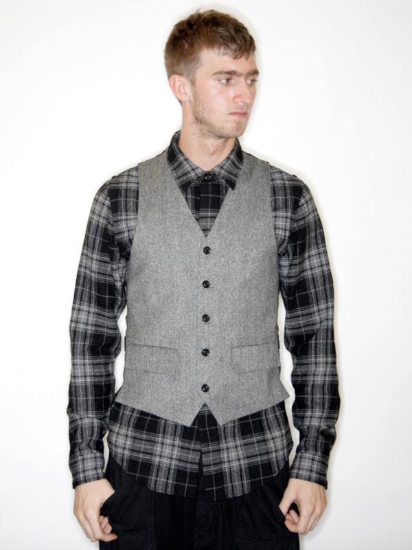 suit-vest-2