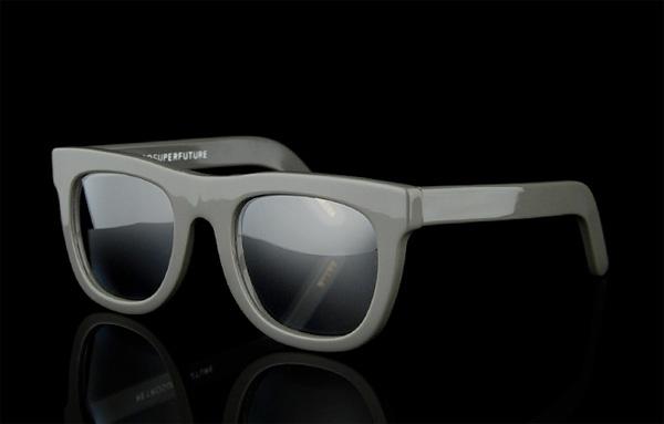 super-glasses
