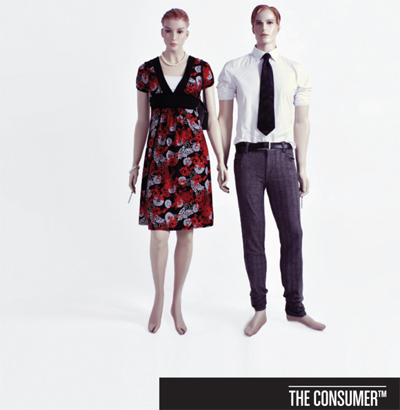 theconsumer-1