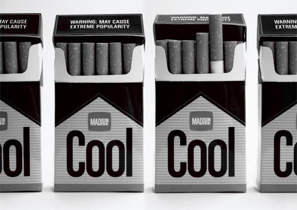 theconsumer-cigs