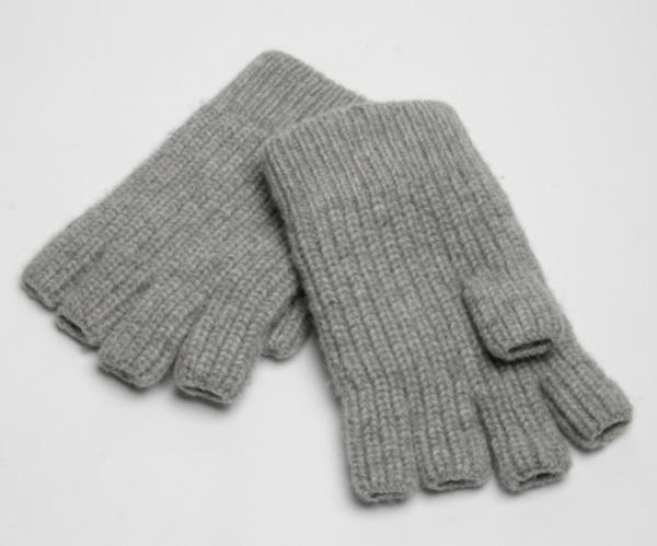 utility-gloves