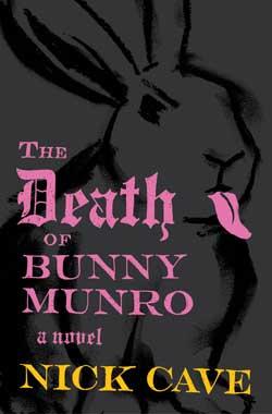 deathbunnymunro