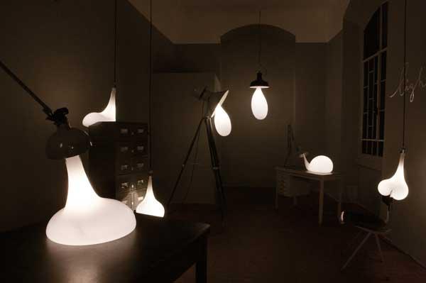lightblubsspecialeditions-MAIN