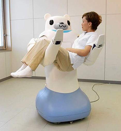 riba-robot-bear