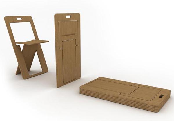 sheetseat
