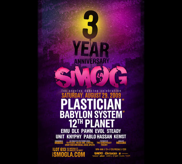 smog3year_poster