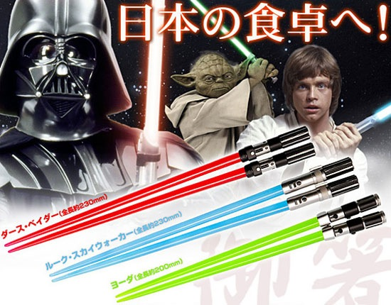 starwarschopsticks2